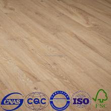 nanmu laminate flooring en 13329 LOW PRICE TOP 5