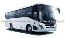 Front Engine, 12 Meter, Coach