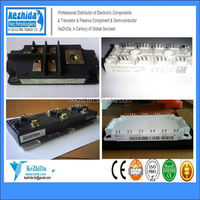 high quality electronic component AN17831A ZIP