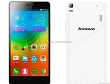 Special Price BUY 2 GET 1 free for Lenovo K3 Note 5.5 inch smart mobile phone Factory Unlocked 100% GENUINE - NEW