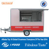 FV-30NEW trailer for rc boat trailers for tractors brand new trailer truck