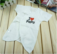 THE NEW FASHION BABY ROMPER C41371A