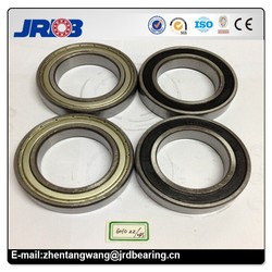 jrdb 6010 bearing national inspection free-products