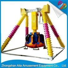 Big pendulums!! Amusement Park Ride Manufacturer, Amusement Rides in Amusement Park for sale Mini Pendulum