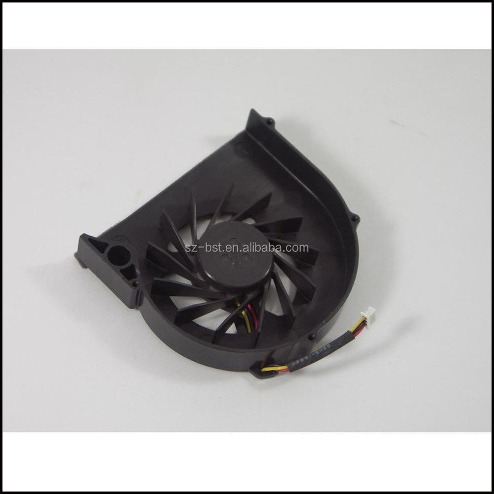 New Laptop Cpu Fan Cooler For Acer Aspir E 4332 4732 4732z Emachines Keyboard Aspire Series D725 D525 1