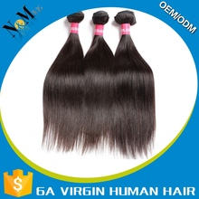 china export top Silky Straight Wave hair toupee woman