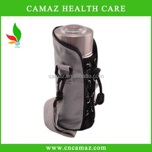 2015 manufacturer Nano Energy Cup for raising water PH level to 8.5