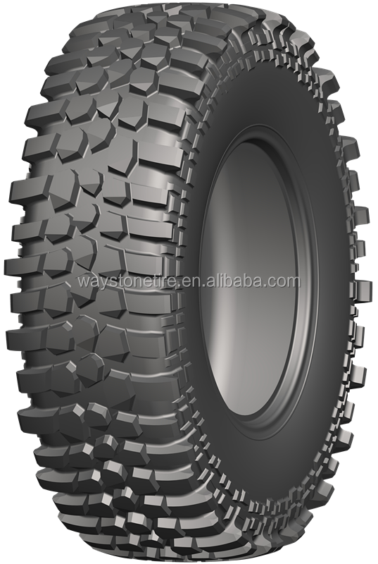 Extreme Off Road Tires Tyres Extreme Off Road