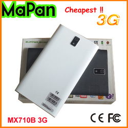 smart mobile phone tablet/wcdma gsm dual sim android smart phone