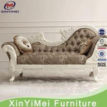nuovo lusso divano moderno