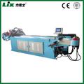 máquina dobladora de tubo CNC