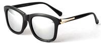 glasses imitation guangzhou magnifying glasses high quality drinking glasses
