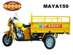 MAYA150 New thre wheel motorcycle for sale,eec trike chopper,trike chopper three wheel motorcycle