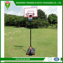 Wholesale Portable Outdoor Basketball Hoop