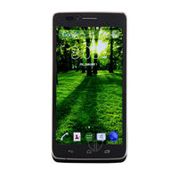 Brand new original 4G LTE china smartphone unlock, smartphone 5.5