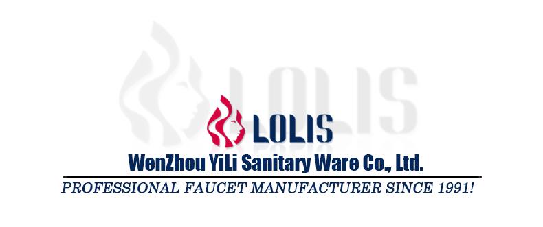 2015 Basin Faucet/Kitchen Faucet/Bath Faucet Sanitary Ware supplier