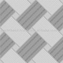 High quality glazed cramic floor Tiles 40x40