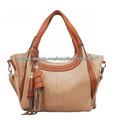 Bolsos de la manera 2014 de la señora PU de cuero de los bolsos mujeres HD18-012