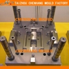 2015 polycarbonate sheet injection plastic syringe mold by china supplier (good quality)