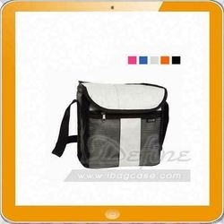 Eco durable cooler bag