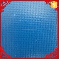 PVC tarpaulin Roll, PVC Coated Canvas Tarpaulin