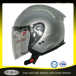 802 open face motorcycle helmet chinese motorcycle parts wholesale motorcycle parts