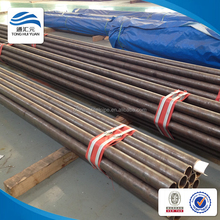 china supplier high quality steel tubes 5mm diameter