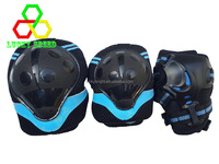 Sports Tactical skate protective knee elbow pads