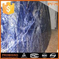 international sales and popular design marble floor wax