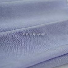 40*280 nylon spandex mesh fabric, tela de acoplamiento, tissu de maille