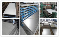 304L stainless steel sheet direct