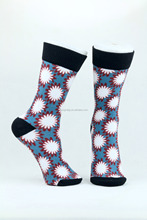 show hidden socks foot liners low cut for sneakers on sale