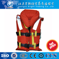2014 manufacturer pfd life jacket new product