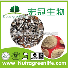 Tartary buckwheat Extract of flavone 20%-90%