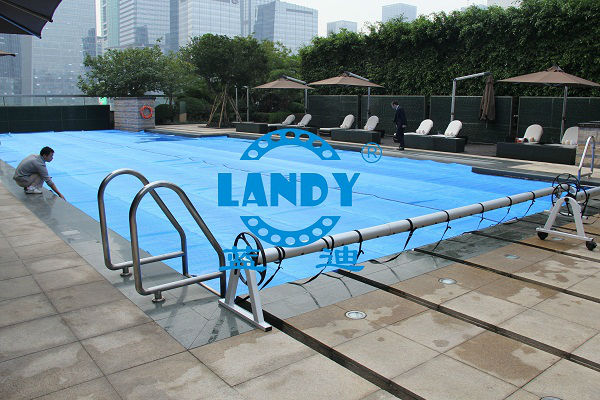 Swimming Pool Cover Reel Buy Above Ground Swimming Pool Pool Accessories Auto Swimming Pool
