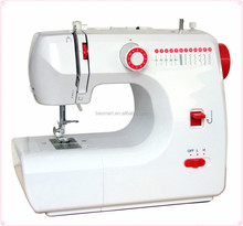BM700 Household Multi-stitch home appliance sewing machine