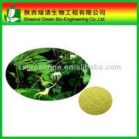 Horny goat weed extract / Icariin /Epimedium extract
