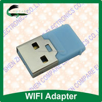 Compare OEM&ODM rtl8188 usb adapter wifi device with prices