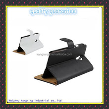 Universal type pu leather case for 7.9 inch tablet pc