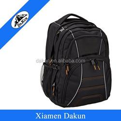 Black laptop computer bags for business DK14-3572/Dakun