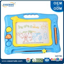 Color-Magnetic-Drawing-Board-for-Kids-writing.jpg_220x220.jpg