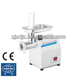 commercial mincer weston grinders electric mini chopper