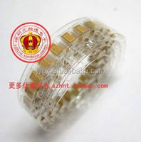 3528 B -type tantalum capacitor 4.7UF25V (475) length width 3.5MM 2.8MM - HNT