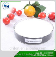 Amino Acid Animal Feeding-stuffs Additive,water solubility >=100%,Amino Acid >=50%