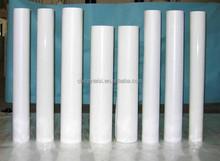 cheap glossy fuji inkjet photo paper for minilab