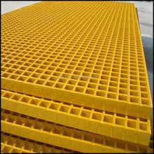 frp pultruded grating,fiberglass grating,fiber reinforced plastics grating /FRP grille