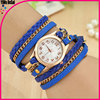 New Women Watches Fashion Lovely Bracelet Watches smart watch