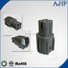 4 way electrical clip connector for toyota