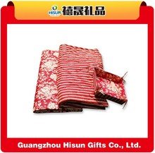 Cheap Roll up Acrylic Picnic Blanket Picnic Mat