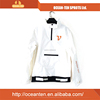 Trustworthy china supplier women winter sailing clothing